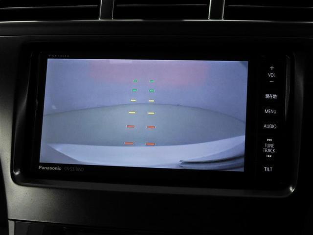 S チューン ブラック ハイブリッド LEDヘッドランプ メモリーナビ 後席モニター バックカメラ ETC フルセグ ミュージックプレイヤー接続可 DVD再生 CD アルミホイール スマートキー キーレス オートマ(5枚目)