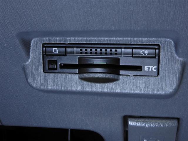 S チューン ブラック ハイブリッド LEDヘッドランプ メモリーナビ 後席モニター バックカメラ ETC フルセグ ミュージックプレイヤー接続可 DVD再生 CD アルミホイール スマートキー キーレス オートマ(12枚目)