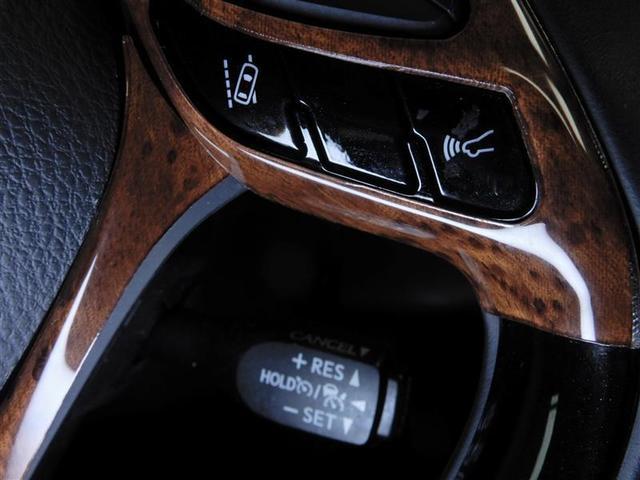 G ハイブリッド 衝突被害軽減システム オートクルーズコントロール LEDヘッドランプ TCナビ バックカメラ ETC ドラレコ フルセグ DVD再生 CD アルミホイール スマートキー キーレス(9枚目)