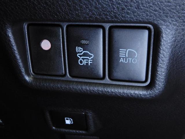 G ハイブリッド 衝突被害軽減システム オートクルーズコントロール LEDヘッドランプ TCナビ バックカメラ ETC ドラレコ フルセグ DVD再生 CD アルミホイール スマートキー キーレス(11枚目)