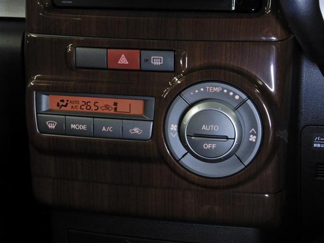 カスタム G HIDヘッドライト メモリーナビ バックカメラ ETC ドラレコ ワンセグ ミュージックプレイヤー接続可 CD アルミホイール スマートキー キーレス CVT オートマ(6枚目)