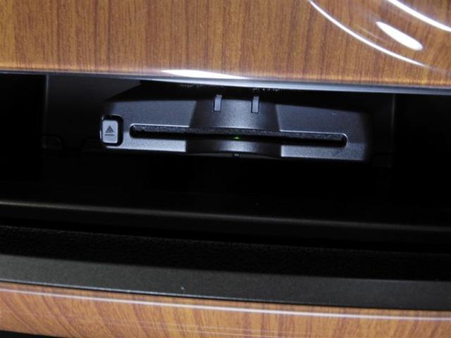 カスタム G HIDヘッドライト メモリーナビ バックカメラ ETC ドラレコ ワンセグ ミュージックプレイヤー接続可 CD アルミホイール スマートキー キーレス CVT オートマ(8枚目)