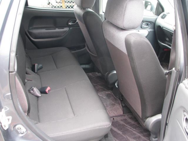 「シボレー」「シボレー クルーズ」「SUV・クロカン」「静岡県」の中古車7
