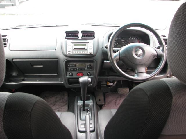 「シボレー」「シボレー クルーズ」「SUV・クロカン」「静岡県」の中古車9