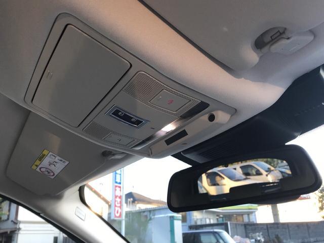 「ランドローバー」「ランドローバー ディスカバリースポーツ」「SUV・クロカン」「静岡県」の中古車20