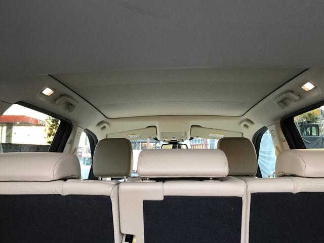 「ランドローバー」「ランドローバー ディスカバリースポーツ」「SUV・クロカン」「静岡県」の中古車34