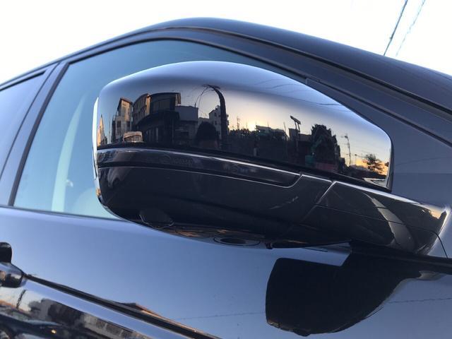 「ランドローバー」「ランドローバー ディスカバリースポーツ」「SUV・クロカン」「静岡県」の中古車43