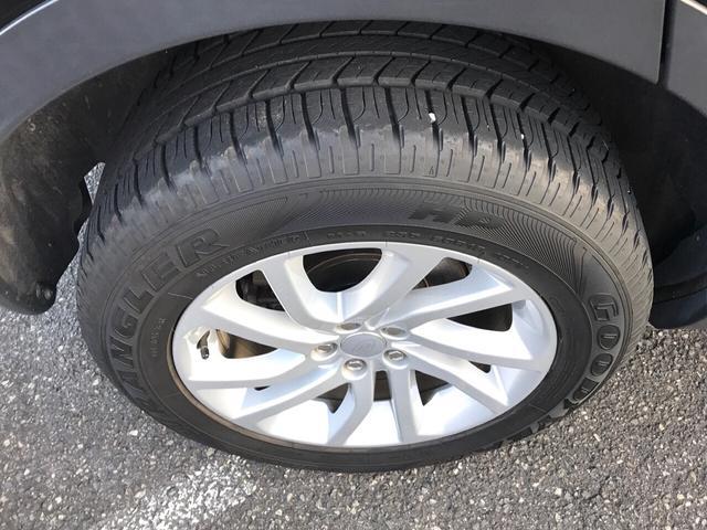 「ランドローバー」「ランドローバー ディスカバリースポーツ」「SUV・クロカン」「静岡県」の中古車46