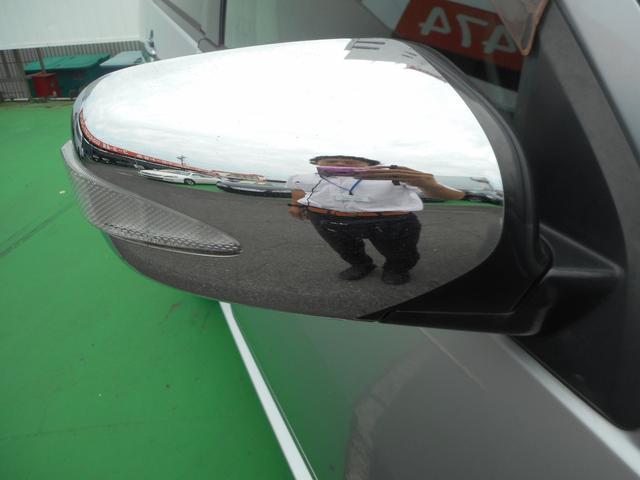 ローデスト24G ロックフォード 純正ナビ 純正AW(39枚目)