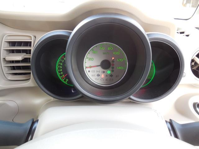 ホンダ N BOX+ G車いす仕様車