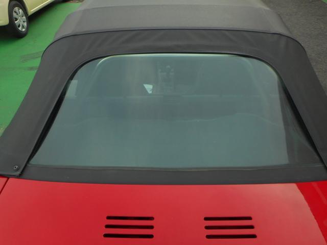 ベースグレード 同系色全塗装 社外キーレス 社外AW(19枚目)