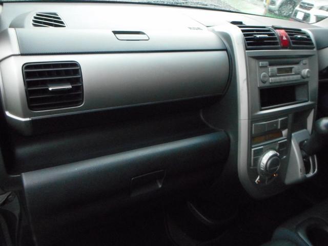 「ホンダ」「ゼストスパーク」「コンパクトカー」「静岡県」の中古車12