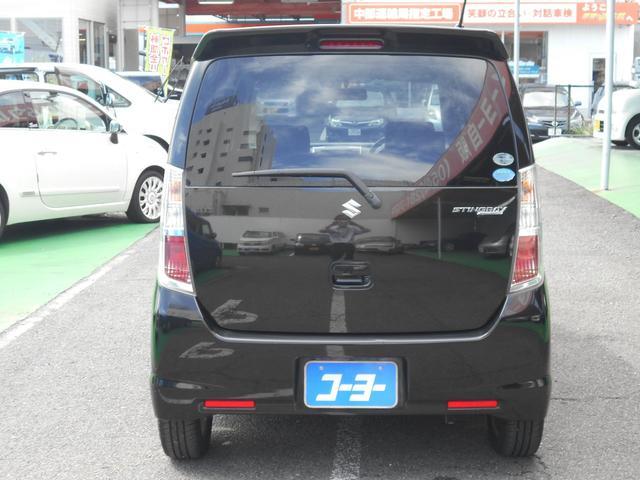 リミテッドII 社外SDナビ/ワンセグTV スマートキー プッシュスタート D席シートヒーター(9枚目)
