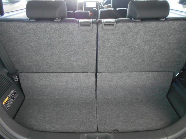 リミテッドII 社外SDナビ/ワンセグTV スマートキー プッシュスタート D席シートヒーター(27枚目)