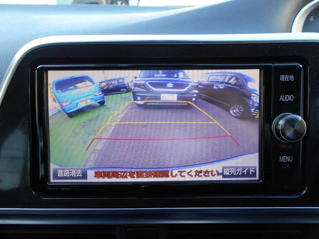 G LEDヘッドライト ドライブレコーダー 両側パワースライドドア ETC 純正ナビ&フルセグTV(26枚目)