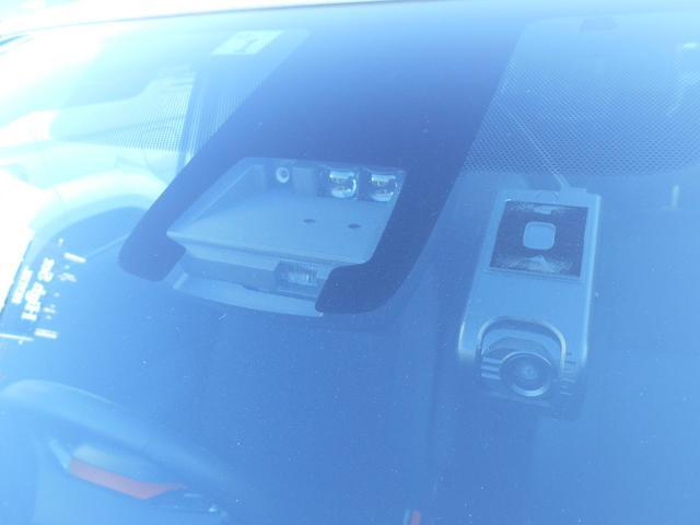 G LEDヘッドライト ドライブレコーダー 両側パワースライドドア ETC 純正ナビ&フルセグTV(27枚目)
