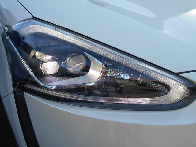 G LEDヘッドライト ドライブレコーダー 両側パワースライドドア ETC 純正ナビ&フルセグTV(28枚目)