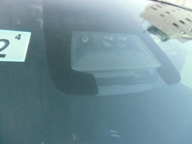 ハイブリッドG トヨタセーフティセンス ワンオーナー スマートキー 両側パワースライドドア 純正ナビ フルセグTV バックカメラ ビルトインETC(27枚目)