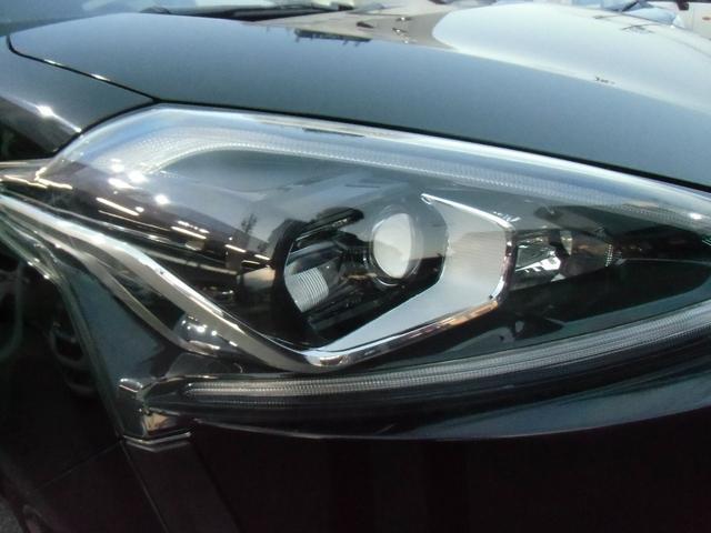 ハイブリッドG トヨタセーフティセンス ワンオーナー スマートキー 両側パワースライドドア 純正ナビ フルセグTV バックカメラ ビルトインETC(29枚目)