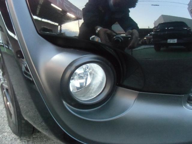 ハイブリッドG トヨタセーフティセンス ワンオーナー スマートキー 両側パワースライドドア 純正ナビ フルセグTV バックカメラ ビルトインETC(30枚目)