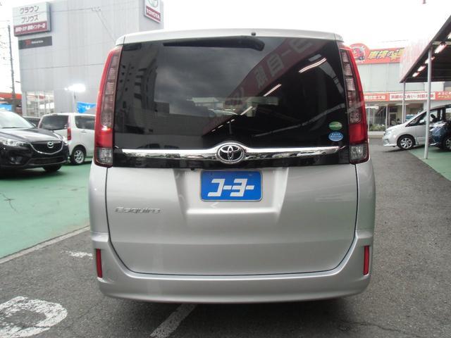 Xi 8名乗車 スマートキー デュアルオートエアコン ステアリングスイッチ 左側パワースライドドア ビルトインETC 純正ナビ フルセグTV バックカメラ Bluetooth接続(7枚目)