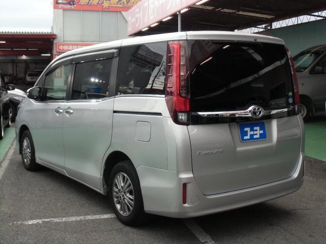 Xi 8名乗車 スマートキー デュアルオートエアコン ステアリングスイッチ 左側パワースライドドア ビルトインETC 純正ナビ フルセグTV バックカメラ Bluetooth接続(8枚目)