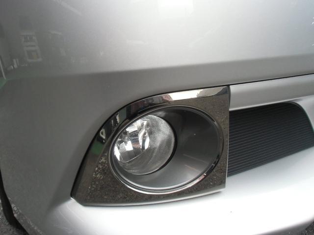 Xi 8名乗車 スマートキー デュアルオートエアコン ステアリングスイッチ 左側パワースライドドア ビルトインETC 純正ナビ フルセグTV バックカメラ Bluetooth接続(30枚目)