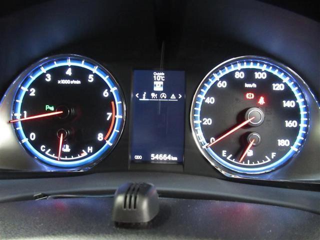 プレミアム ハーフレザー 電動シート 安全装備 衝突被害軽減システム 横滑り防止機能 ABS エアバッグ オートクルーズコントロール 盗難防止装置 アイドリングストップ バックカメラ ETC CD スマートキー(12枚目)