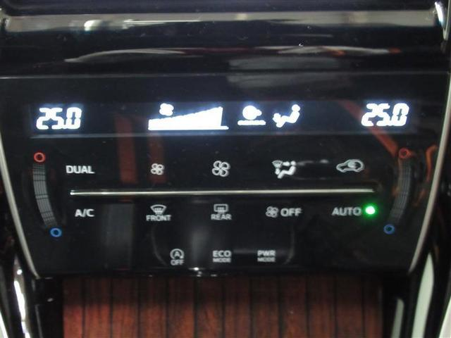 プレミアム ハーフレザー 電動シート 安全装備 衝突被害軽減システム 横滑り防止機能 ABS エアバッグ オートクルーズコントロール 盗難防止装置 アイドリングストップ バックカメラ ETC CD スマートキー(14枚目)
