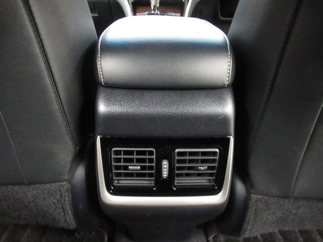 プレミアム ハーフレザー 電動シート 安全装備 衝突被害軽減システム 横滑り防止機能 ABS エアバッグ オートクルーズコントロール 盗難防止装置 アイドリングストップ バックカメラ ETC CD スマートキー(29枚目)