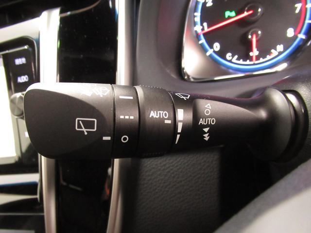 プレミアム ハーフレザー 電動シート 安全装備 衝突被害軽減システム 横滑り防止機能 ABS エアバッグ オートクルーズコントロール 盗難防止装置 アイドリングストップ バックカメラ ETC CD スマートキー(37枚目)