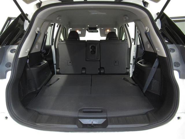 20Xエマージェンシー ワンオーナー 衝突被害軽減システム 横滑り防止機能 ABS エアバッグ 盗難防止装置 アイドリングストップ バックカメラ ETC CD スマートキー キーレス フル装備 アルミホイール オートマ(6枚目)