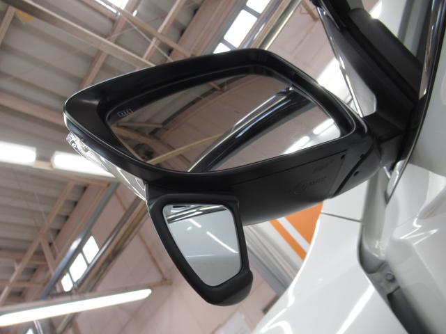 20Xエマージェンシー ワンオーナー 衝突被害軽減システム 横滑り防止機能 ABS エアバッグ 盗難防止装置 アイドリングストップ バックカメラ ETC CD スマートキー キーレス フル装備 アルミホイール オートマ(22枚目)