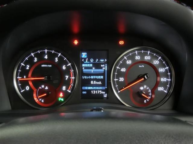 2.5S Cパッケージ 革シート 電動シート 安全装備 衝突被害軽減システム 横滑り防止機能 ABS エアバッグ オートクルーズコントロール 盗難防止装置 バックカメラ 後席モニター ETC ドラレコ CD スマートキー(12枚目)