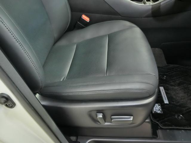 2.5S Cパッケージ 革シート 電動シート 安全装備 衝突被害軽減システム 横滑り防止機能 ABS エアバッグ オートクルーズコントロール 盗難防止装置 バックカメラ 後席モニター ETC ドラレコ CD スマートキー(23枚目)