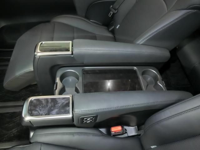 2.5S Cパッケージ 革シート 電動シート 安全装備 衝突被害軽減システム 横滑り防止機能 ABS エアバッグ オートクルーズコントロール 盗難防止装置 バックカメラ 後席モニター ETC ドラレコ CD スマートキー(28枚目)