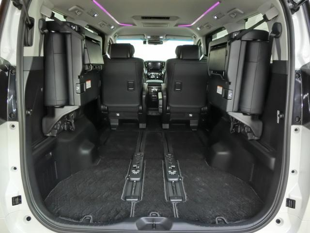 2.5S Cパッケージ 革シート 電動シート 安全装備 衝突被害軽減システム 横滑り防止機能 ABS エアバッグ オートクルーズコントロール 盗難防止装置 バックカメラ 後席モニター ETC ドラレコ CD スマートキー(30枚目)
