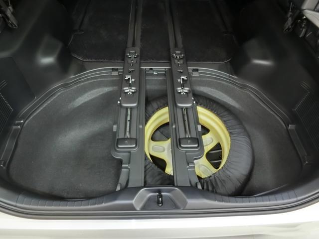 2.5S Cパッケージ 革シート 電動シート 安全装備 衝突被害軽減システム 横滑り防止機能 ABS エアバッグ オートクルーズコントロール 盗難防止装置 バックカメラ 後席モニター ETC ドラレコ CD スマートキー(31枚目)