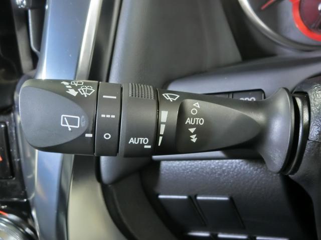 2.5S Cパッケージ 革シート 電動シート 安全装備 衝突被害軽減システム 横滑り防止機能 ABS エアバッグ オートクルーズコントロール 盗難防止装置 バックカメラ 後席モニター ETC ドラレコ CD スマートキー(36枚目)