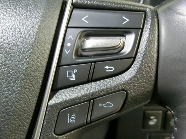 2.5S Cパッケージ 革シート 電動シート 安全装備 衝突被害軽減システム 横滑り防止機能 ABS エアバッグ オートクルーズコントロール 盗難防止装置 バックカメラ 後席モニター ETC ドラレコ CD スマートキー(39枚目)
