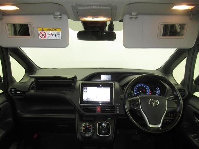 ハイブリッドSi ハイブリッド ワンオーナー 衝突被害軽減システム 横滑り防止機能 ABS エアバッグ 盗難防止装置 バックカメラ ETC CD スマートキー キーレス フル装備 Wエアコン 両側電動スライド オートマ(10枚目)
