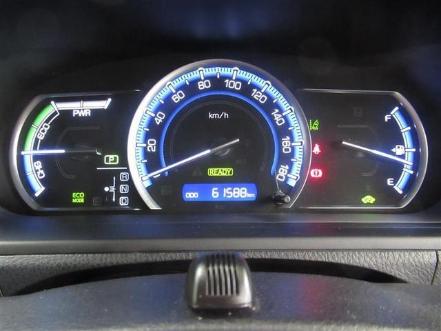 ハイブリッドSi ハイブリッド ワンオーナー 衝突被害軽減システム 横滑り防止機能 ABS エアバッグ 盗難防止装置 バックカメラ ETC CD スマートキー キーレス フル装備 Wエアコン 両側電動スライド オートマ(12枚目)