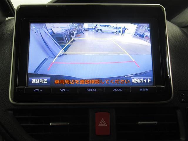 ハイブリッドSi ハイブリッド ワンオーナー 衝突被害軽減システム 横滑り防止機能 ABS エアバッグ 盗難防止装置 バックカメラ ETC CD スマートキー キーレス フル装備 Wエアコン 両側電動スライド オートマ(13枚目)