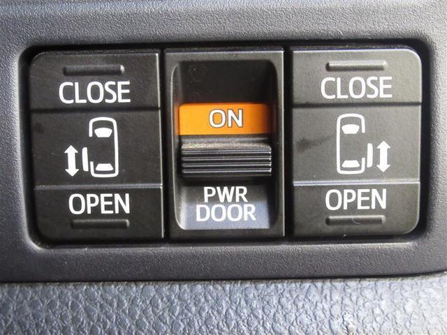 ハイブリッドSi ハイブリッド ワンオーナー 衝突被害軽減システム 横滑り防止機能 ABS エアバッグ 盗難防止装置 バックカメラ ETC CD スマートキー キーレス フル装備 Wエアコン 両側電動スライド オートマ(15枚目)