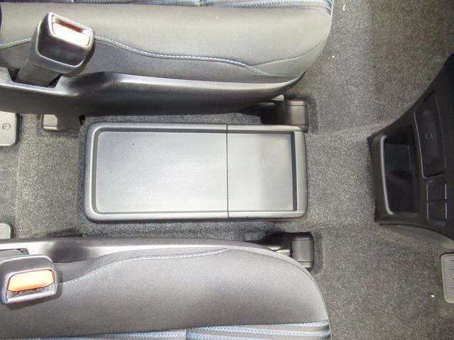 ハイブリッドSi ハイブリッド ワンオーナー 衝突被害軽減システム 横滑り防止機能 ABS エアバッグ 盗難防止装置 バックカメラ ETC CD スマートキー キーレス フル装備 Wエアコン 両側電動スライド オートマ(23枚目)