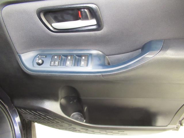 ハイブリッドSi ハイブリッド ワンオーナー 衝突被害軽減システム 横滑り防止機能 ABS エアバッグ 盗難防止装置 バックカメラ ETC CD スマートキー キーレス フル装備 Wエアコン 両側電動スライド オートマ(25枚目)
