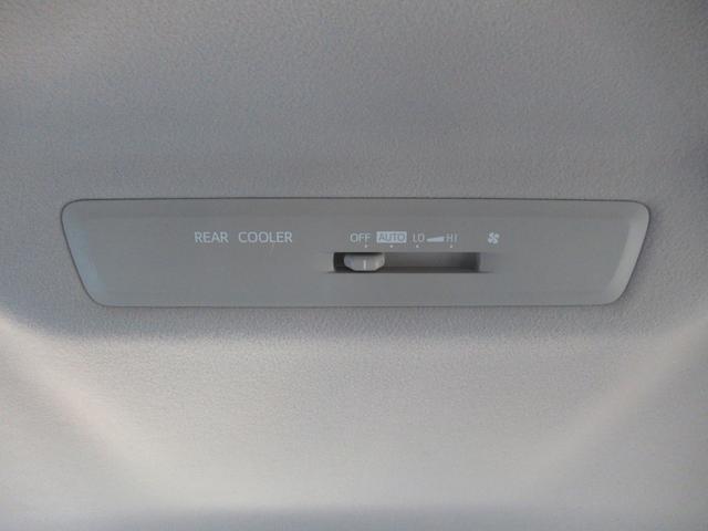 ハイブリッドSi ハイブリッド ワンオーナー 衝突被害軽減システム 横滑り防止機能 ABS エアバッグ 盗難防止装置 バックカメラ ETC CD スマートキー キーレス フル装備 Wエアコン 両側電動スライド オートマ(28枚目)
