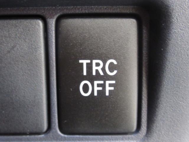 ハイブリッドSi ハイブリッド ワンオーナー 衝突被害軽減システム 横滑り防止機能 ABS エアバッグ 盗難防止装置 バックカメラ ETC CD スマートキー キーレス フル装備 Wエアコン 両側電動スライド オートマ(37枚目)