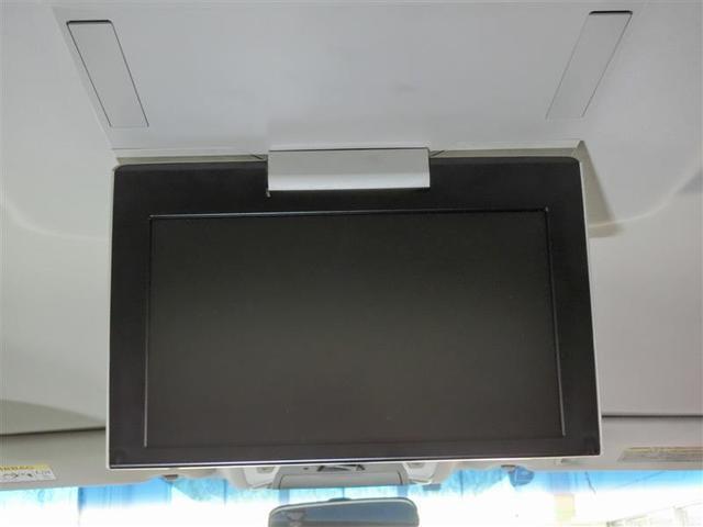 2.5S 安全装備 横滑り防止機能 ABS エアバッグ 盗難防止装置 アイドリングストップ バックカメラ 後席モニター ETC CD スマートキー キーレス フル装備 両側電動スライド LEDヘッドランプ(7枚目)