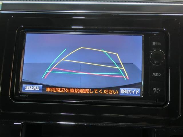 2.5S 安全装備 横滑り防止機能 ABS エアバッグ 盗難防止装置 アイドリングストップ バックカメラ 後席モニター ETC CD スマートキー キーレス フル装備 両側電動スライド LEDヘッドランプ(13枚目)